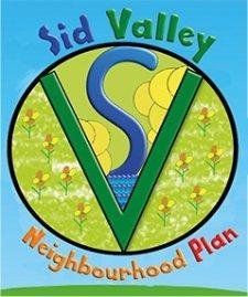 sidmouth plan logo